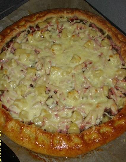 pitsapiirakka2.jpg