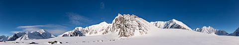 Huippis_Panorama12e.jpg