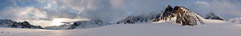 Huippis_Panorama14c.jpg