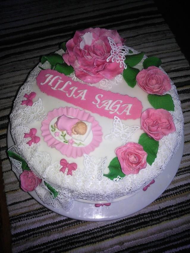 kakku1.jpg