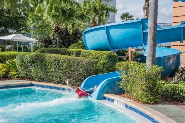pool-981628_960_720.jpg