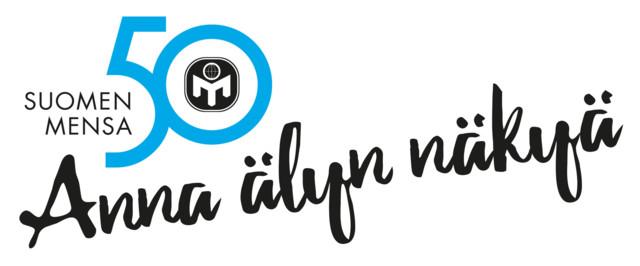 Mensa50-slogan-blue.jpg
