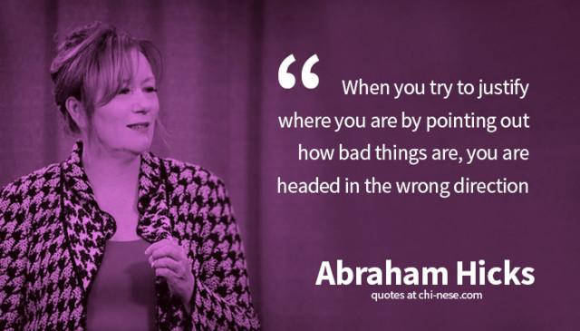 abraham-hicks-quotes4.jpg