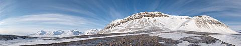 Huippis_Panorama18d.jpg