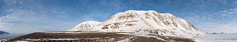 Huippis_Panorama19d.jpg