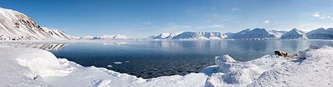 Huippis_Panorama19f.jpg