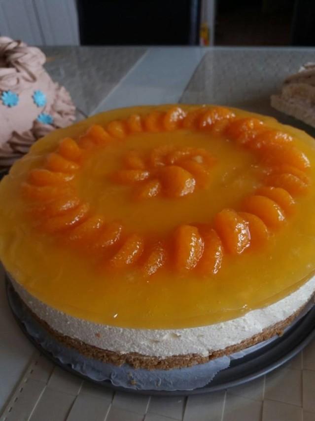 appelsiinijuustokakku.jpg