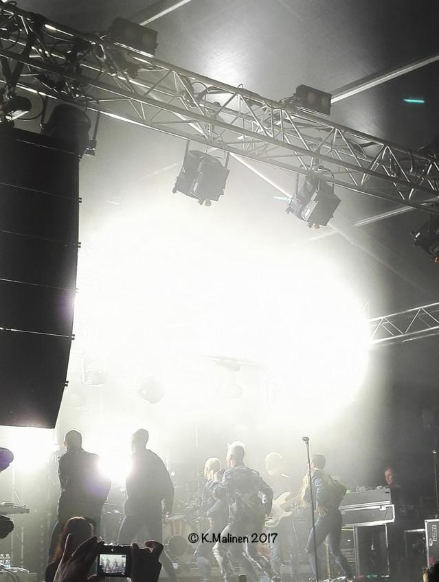 ATuisku_show2_cop.jpg?1498404917