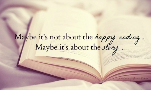 maybe-its-not-about-the-happy-ending-may
