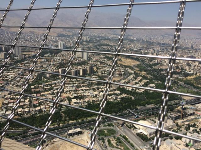Teheran2.jpg