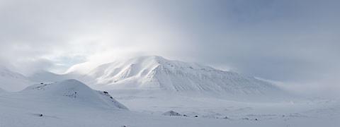 Huippis_Panorama17b.jpg