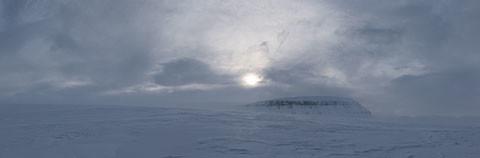 Huippis_Panorama6b.jpg