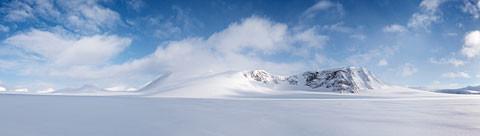 Huippis_Panorama11b.jpg