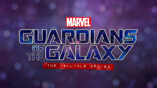 Marvel%E2%80%99s%20Guardians%20of%20the%