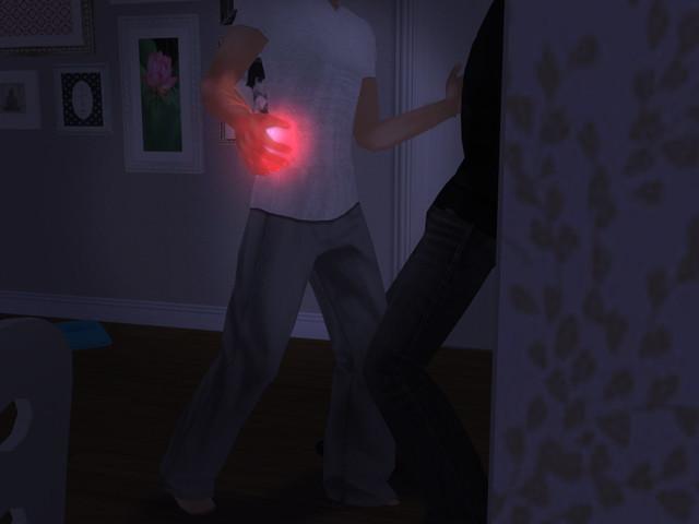 Sims2EP8%202013-04-06%2000-13-12-09.jpg?