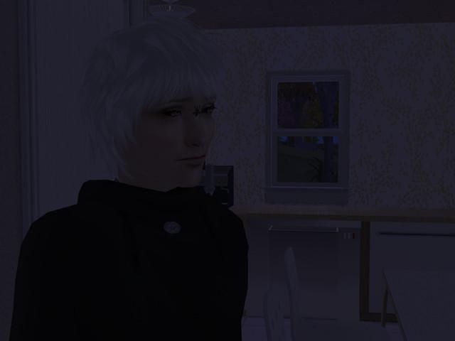 Sims2EP8%202013-04-06%2000-40-42-59023.j