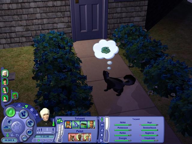 Sims2EP8%202013-04-08%2022-39-07-65035.j