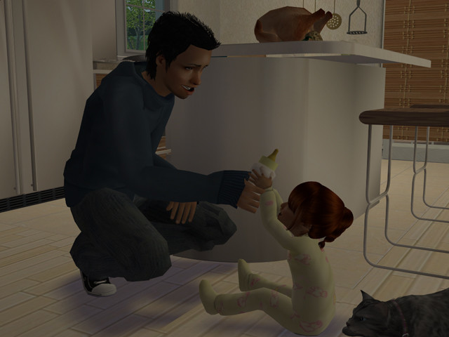 Sims2EP8%202013-05-05%2020-41-28-35094.j