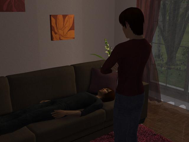 Sims2EP8%202013-05-05%2020-50-56-28101.j