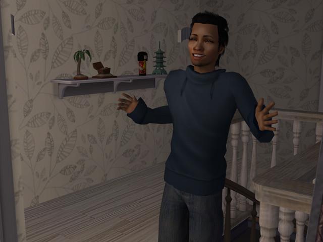 Sims2EP8%202013-05-05%2021-14-34-00109.j