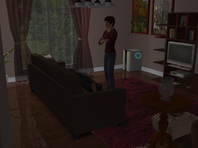 Sims2EP8%202013-05-05%2021-30-33-95119.j