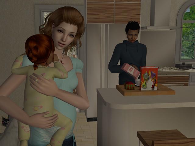 Sims2EP8%202013-05-05%2021-41-26-39120.j