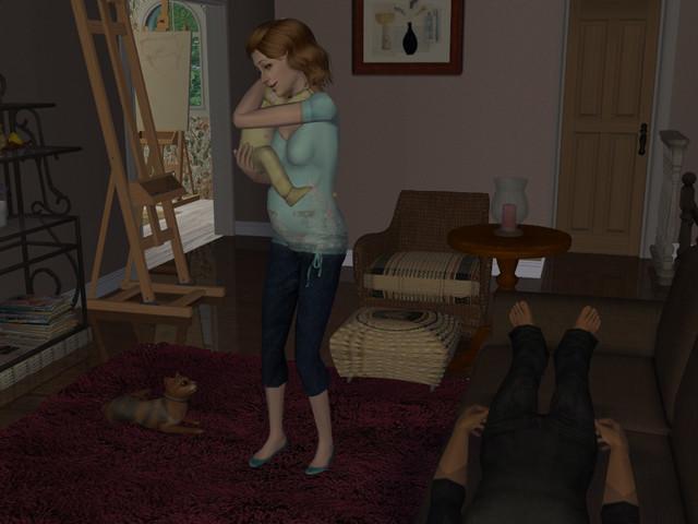 Sims2EP8%202013-05-05%2021-45-22-01126.j