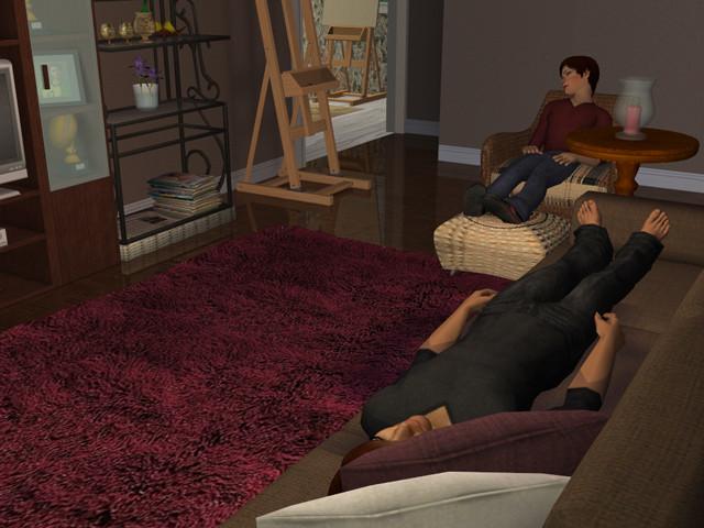 Sims2EP8%202013-05-05%2022-15-00-71140.j