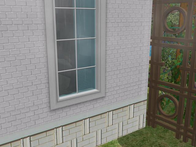 Sims2EP8%202013-05-05%2022-39-46-25151.j