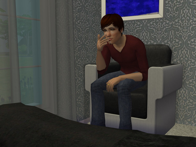 Sims2EP8%202013-05-05%2022-42-03-18152.j