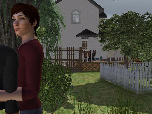 Sims2EP8%202013-05-05%2022-58-51-51157.j