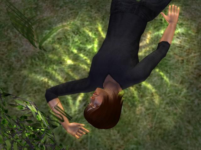 Sims2EP8%202013-05-05%2023-03-44-73.jpg?