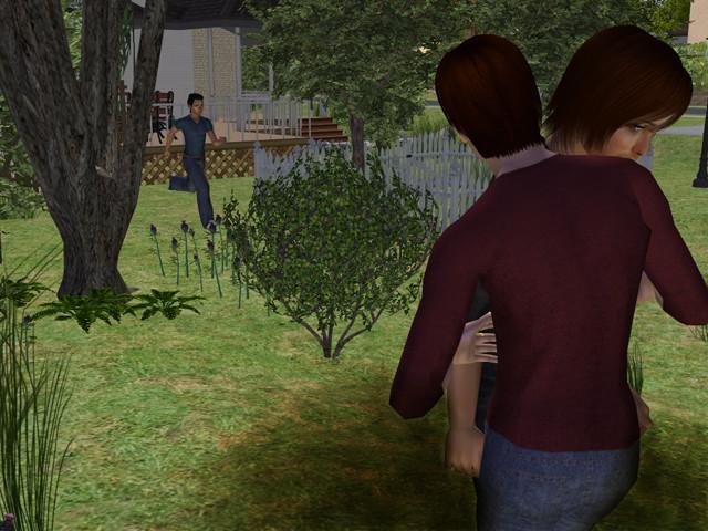 Sims2EP8%202013-07-14%2017-47-39-85.jpg?