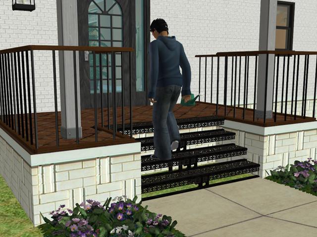 Sims2EP8%202013-07-14%2019-49-01-68195.j