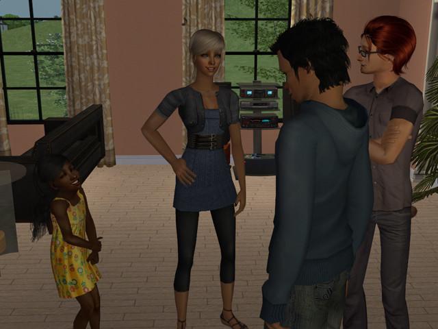 Sims2EP8%202013-07-14%2020-21-45-59208.j
