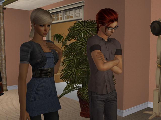 Sims2EP8%202013-07-14%2020-36-07-03214.j