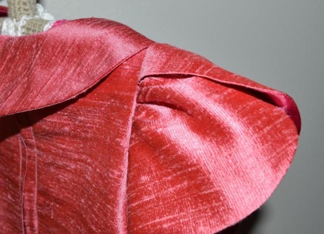 Silkkileninki%20011.jpg