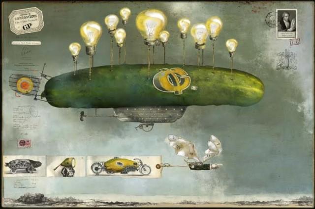 Bruno-Mallart-Cetriolo-volante.jpg