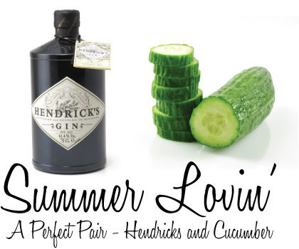 cucumber-and-hendricks.jpg