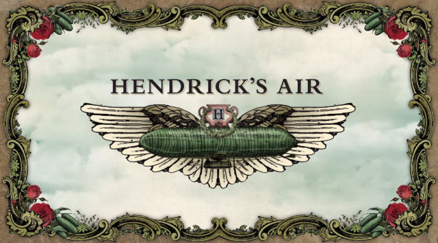 hendricks%20air.jpg