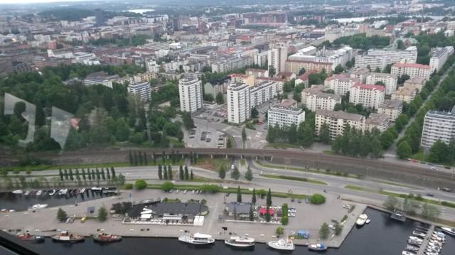 Tampereella.jpg