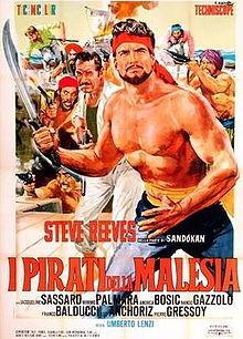 220px-Pirates_of_Malaysia.jpg