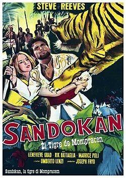 250px-Sandokan_la_tigre_di_Mompracem.jpg