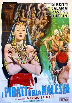 I_pirati_della_Malesia.jpg