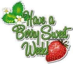 berry%20sweet%20week.jpg