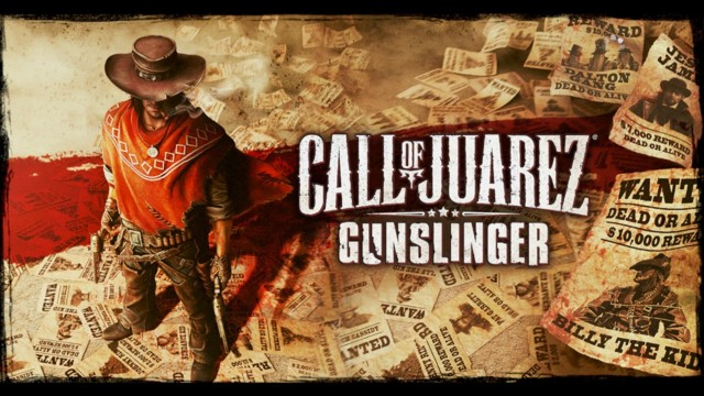 Call%20of%20Juarez%20-%20Gunslinger.jpg