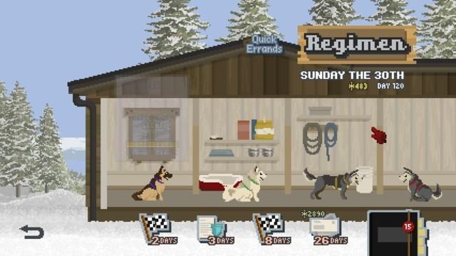 Dog%20Sled.jpg