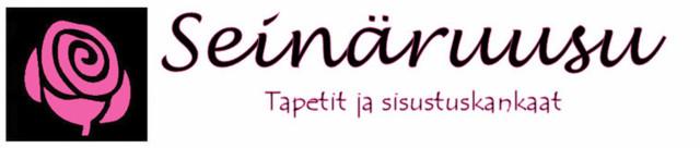 logo-seinaruusu.jpg