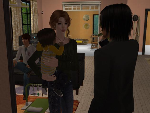 Sims2EP8%202013-01-02%2015-50-49-79.jpg?