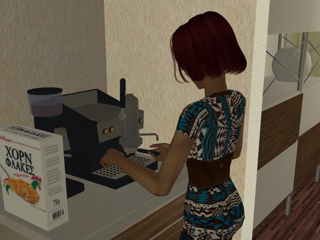 Sims2EP8%202016-05-16%2022-31-04-75.jpg?